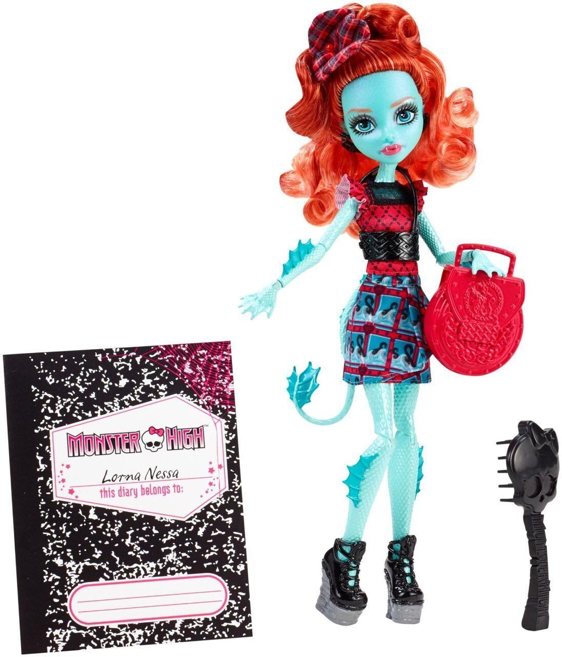 термобелья купить куклу монстер хай недорого оригинальную в спб Sivera