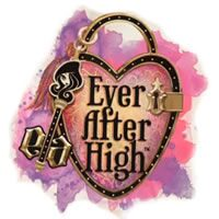 ever-after-high_200