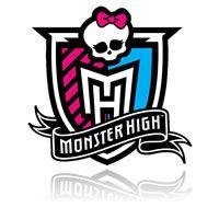 monster-high_200