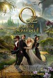 oz_-_the_great_and_powerful_poster.jpg