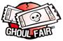Ghoul_Fair_Icon