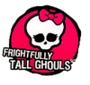Frightfully_Tall_Ghouls_Icon